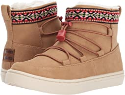 TOMS Kids - Alpine (Little Kid/Big Kid)