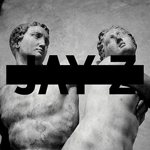 justin timberlake ft jay z holy grail free mp3 download