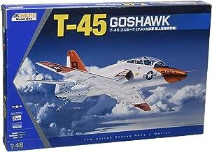 Kinetic 1/48 T45A/C Goshawk Jet Trainer