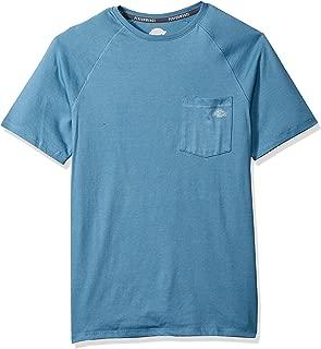 Best cool work shirt Reviews