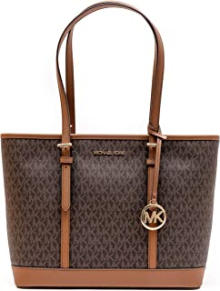 Michael Kors Borsa da donna marrone 39T0GTVT3V BROWN