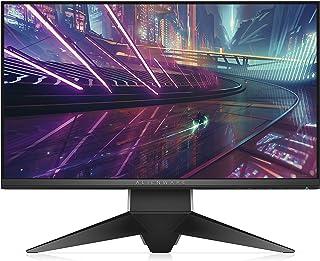 Alienware AW2518HF, Monitor de 24.5