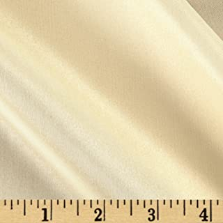 Best 100 cotton fabric china Reviews