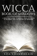 Best wicca for beginners book of shadows Reviews
