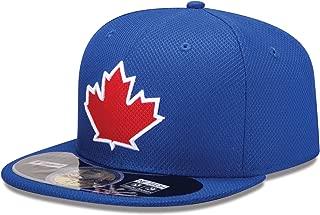 Best toronto blue jays batting practice cap Reviews