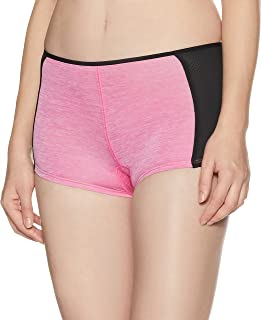 Enamor Women's Boy Shorts