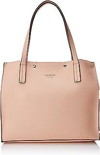 b4dc9130b2e Guess Bags Hobo - Shoppers y bolsos de hombro Mujer