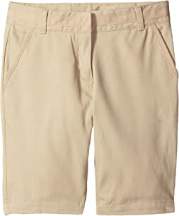 Nautica Kids - Bermuda Shorts (Big Kids)