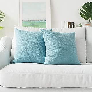 Best wayfair teal throw pillows Reviews