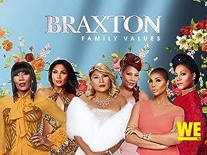 braxton family values season 6 episode 7