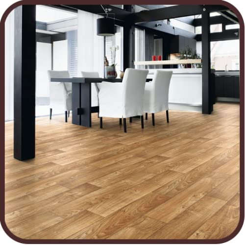 which is the best underlayments for vinyl flooring in the world