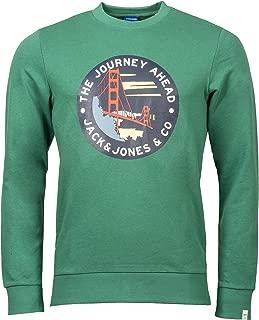 T-shirt Donna  FIR Beausan®  INFRARED taglia L//XL 38170