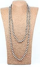 navajo pearl beads