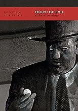 Touch of Evil (BFI Film Classics)