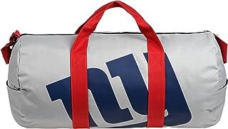 FOCO NFL 中性款渔船桶旅行包
