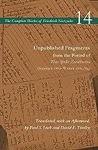 Best the complete works of friedrich nietzsche Reviews