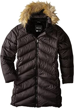 Girls' Montreaux Coat (Little Kids/Big Kids)