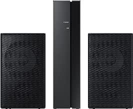 Samsung SWA-9000S Rear Wireless Speaker Kit