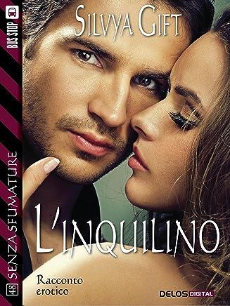 Linquilino (Senza sfumature)