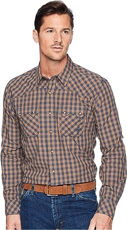 Raskin Shirt