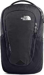 Vault Backpack (26.5L)
