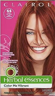 Best the essence hair dye Reviews