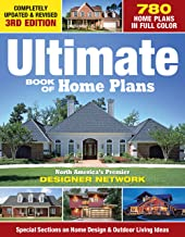 Best lowes ultimate house plans Reviews