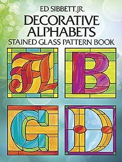 Best ed sibbett jr stained glass Reviews