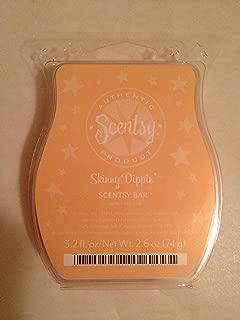 Scentsy Skinny Dippin Bar