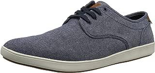 Men's Fenta Sneaker