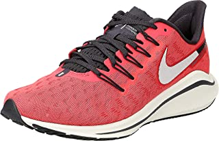 WMNS Air Zoom Vomero 14 [AH7858-800] Women Running Shoes Ember Glow/Sail/US 7.0