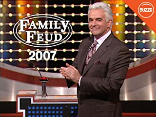 Best family feud host ray Reviews