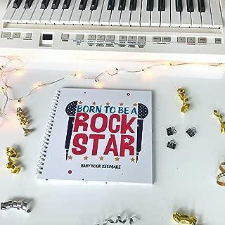 Best homemade baby memory book Reviews