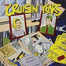Best Of Crusin Years
