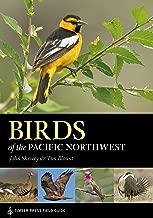 Best northwest birds identification Reviews