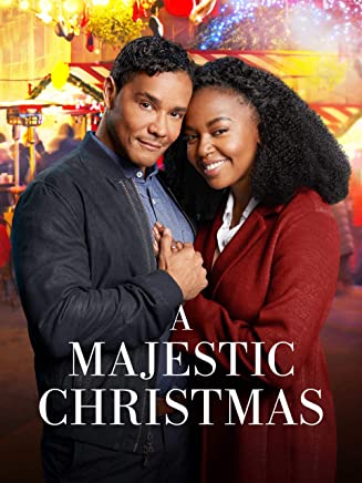 A Majestic Christmas.Amazon Com Majestic Movies Prime Video
