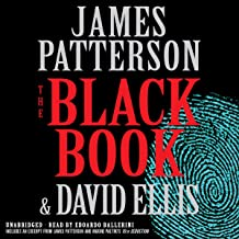 Download The Black Book PDF