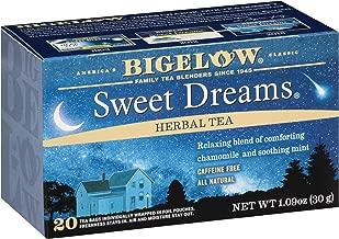 Best herbal tea for sleep Reviews