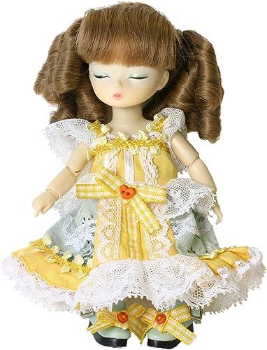 tienda de venta Ball-Jointed Doll Ai Ai Ai - Marioro (japan import)  Todo en alta calidad y bajo precio.