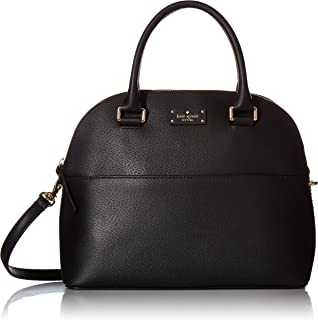 Kate Spade New York Purse Carli Grove Street
