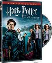 Best harry potter goblet of fire dvd Reviews