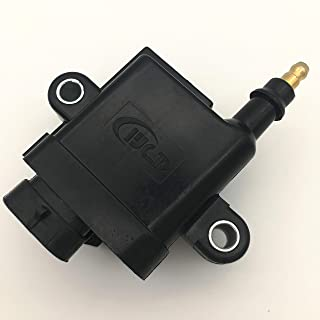 NEW Ignition Coil Replacement for Mercury Optimax Racing EFI 300-879984T01 300-8M0077471 339-879984A1 339-879984T00