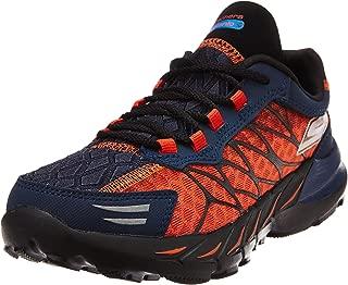 Kids 95685L GO Bionic Trail Athletic Sneaker (Little Kid)