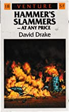 Hammer's Slammers - At Any Price