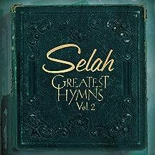 Best gospel greatest hits vol 2 Reviews