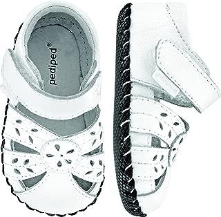 pediped originals sandals
