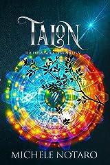 Talon: The Brinnswick Chronicles V Kindle Edition