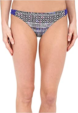 Prana Imara Bottoms