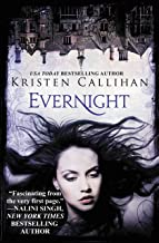 Evernight: The Darkest London Series: Book 5