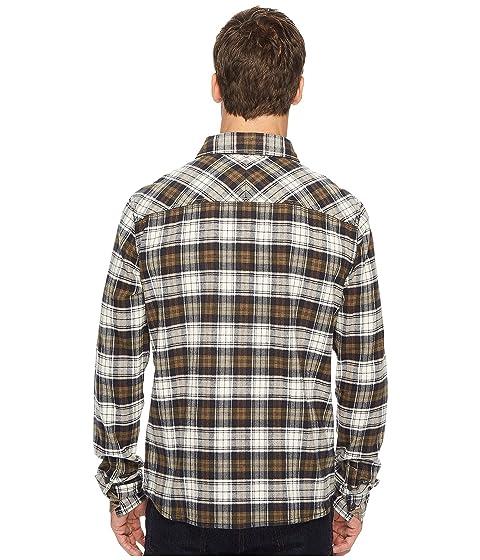 Ecoths Sleeve Ecoths Zander Sleeve Sleeve Ecoths Shirt Shirt Long Zander Long Shirt Long Ecoths Zander Zander BwqC65